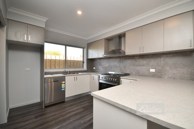Picture of 6 Bryan Place, EAST BAIRNSDALE VIC 3875