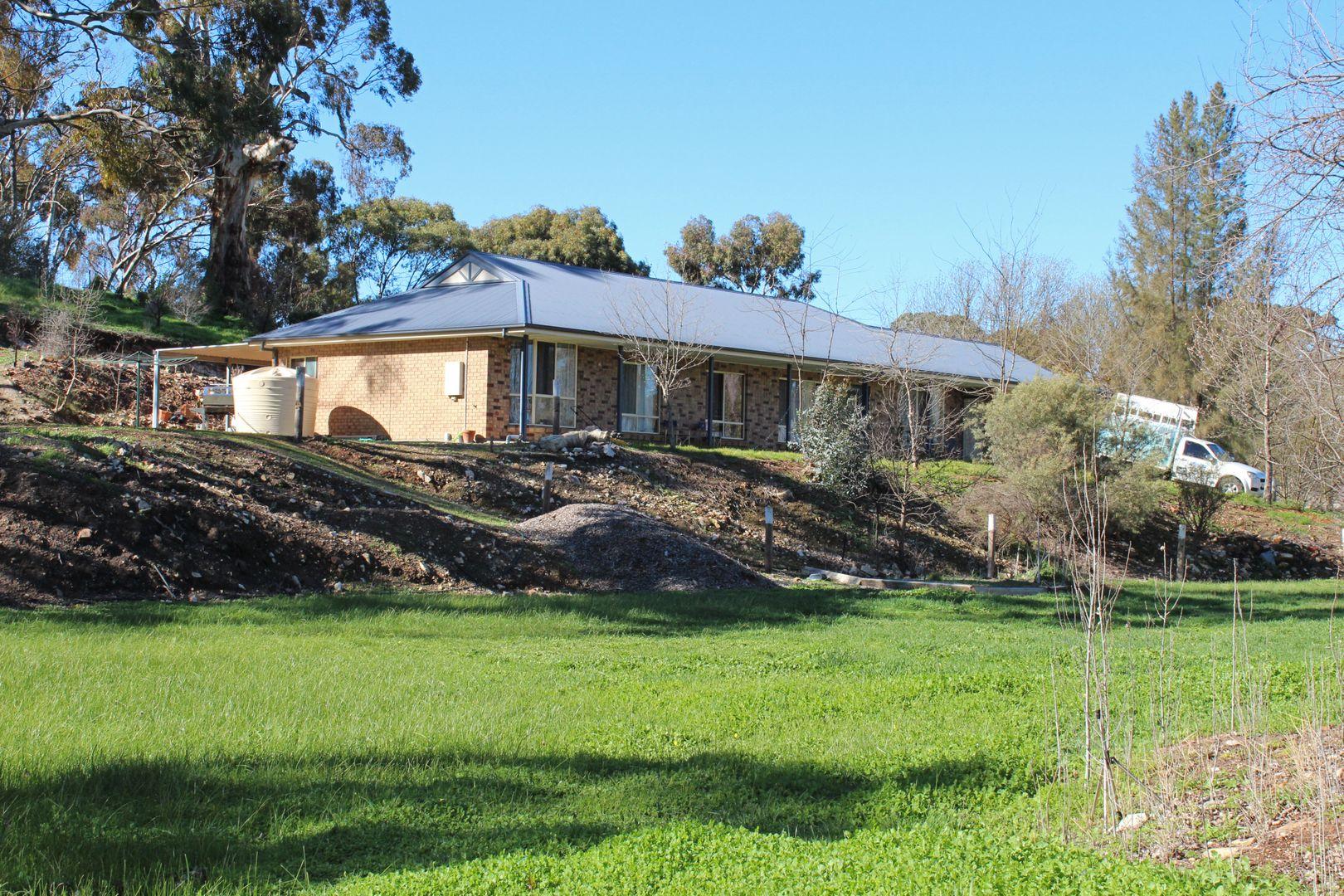 Lot 30 White Hut Road, Clare SA 5453, Image 1