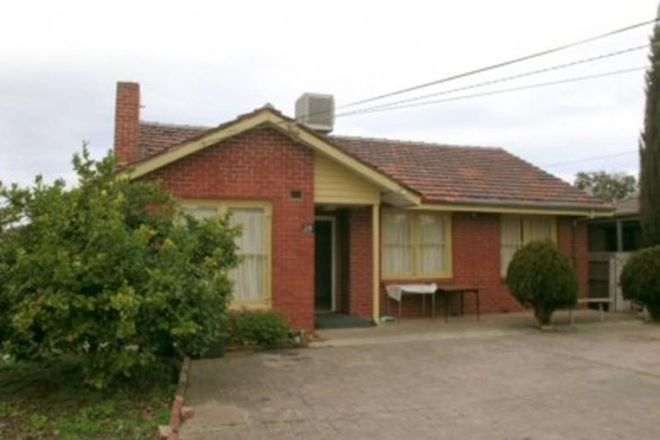 Picture of 20 Smiley Road, BROADMEADOWS VIC 3047