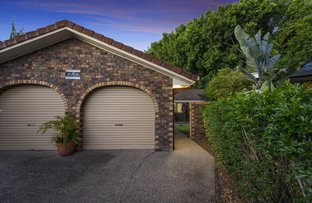Picture of 2/8 Flora Close, Burleigh Waters QLD 4220