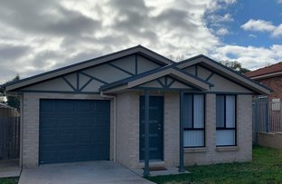 Picture of 54 Northstoke Way, Orange NSW 2800