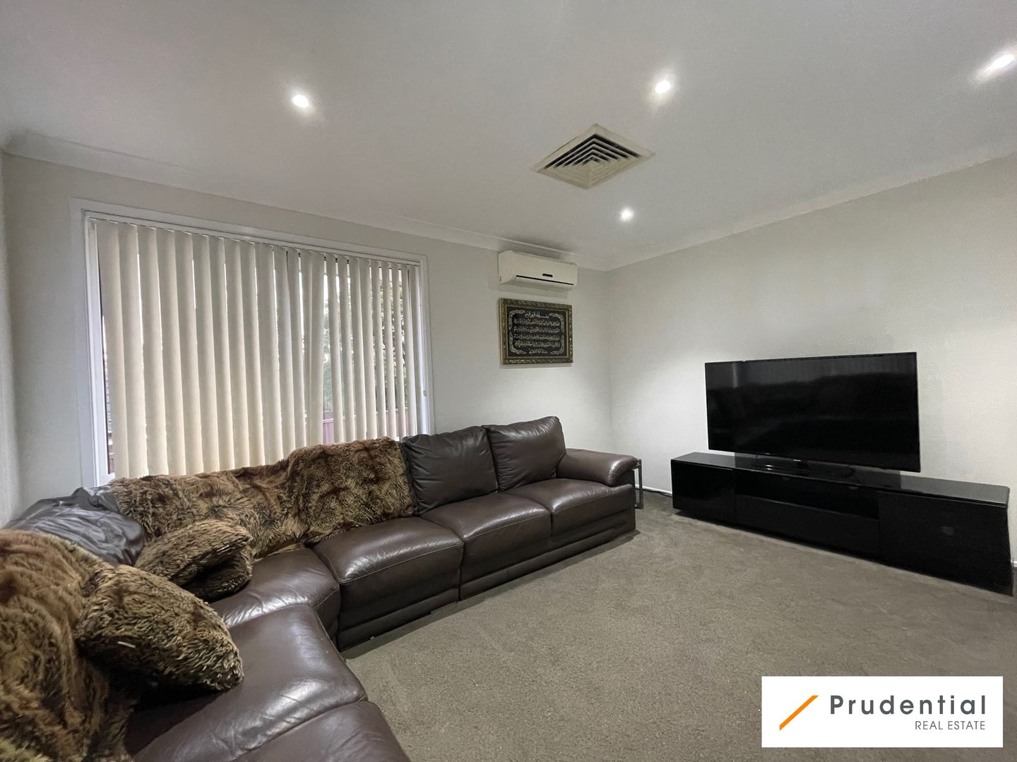 5A Elouera Crescent, Woodbine NSW 2560, Image 1