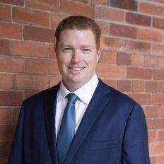 Adrian Pascoe, Sales representative