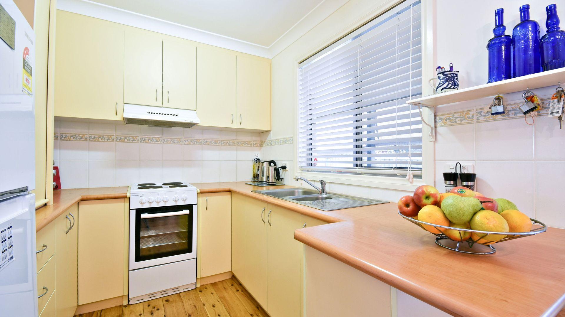 61A Palmer Street, Dubbo NSW 2830, Image 1