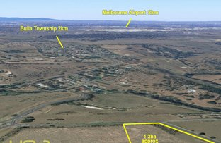 Picture of 10 Bulla-Diggers Rest Road, Bulla VIC 3428