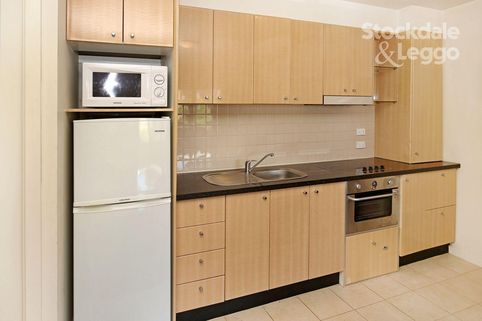 10B/50 Boadle Rd, Bundoora VIC 3083, Image 2