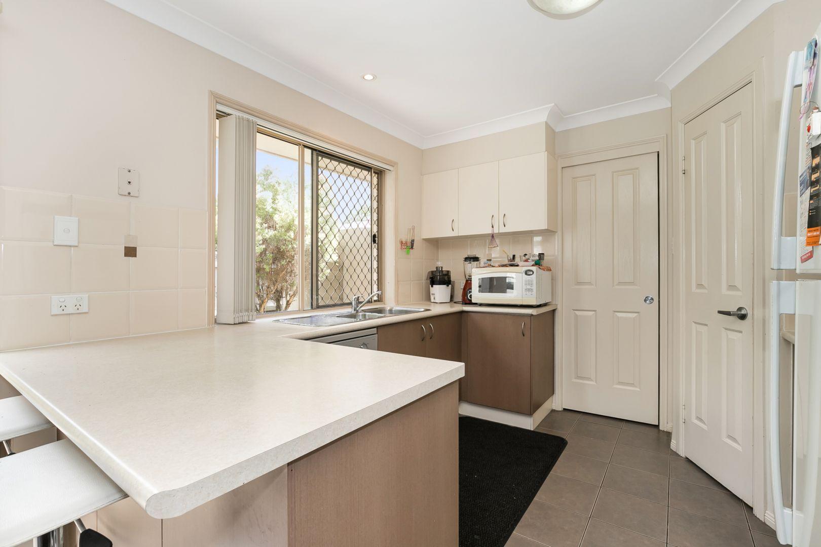 U19 / 19 Kathleen Street, Richlands QLD 4077, Image 2