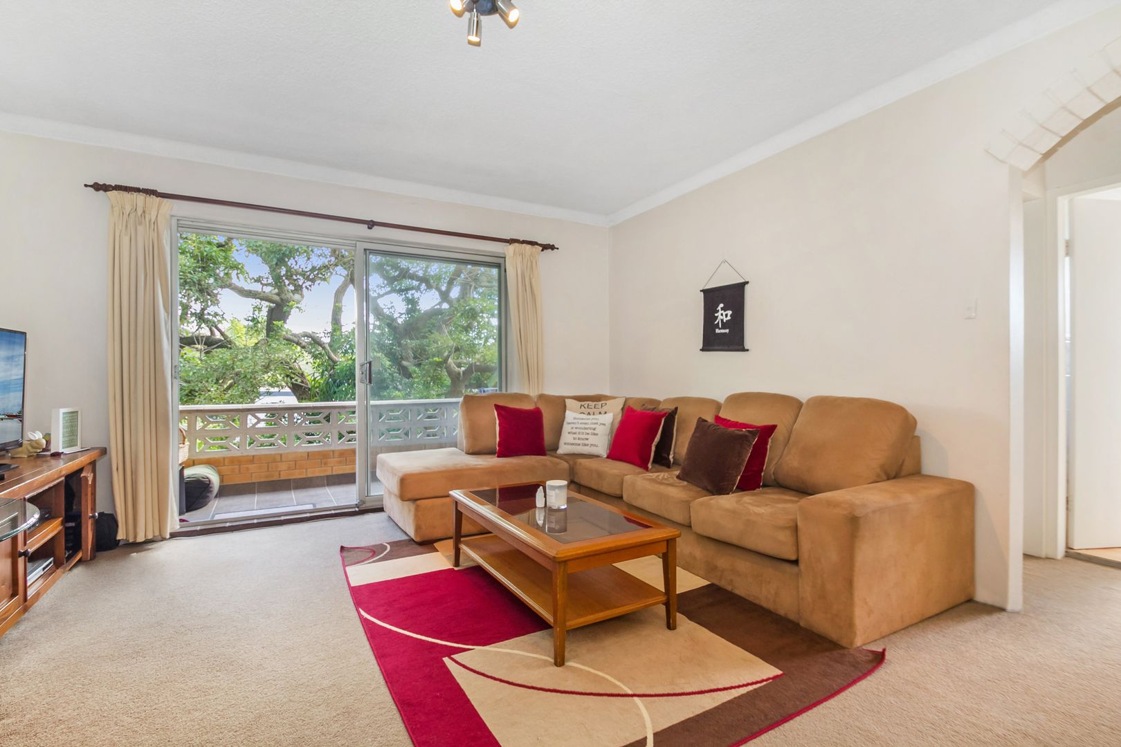15/39 Wyuna Avenue, Freshwater NSW 2096, Image 2
