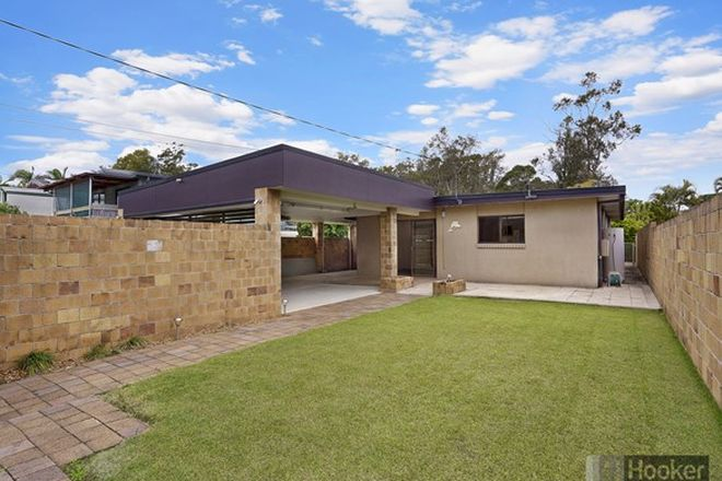 Picture of 18 Kylie  Street, ARUNDEL QLD 4214