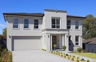 Picture of 5 Ridge St, Gordon NSW 2072