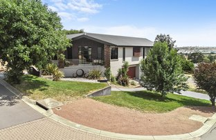 Picture of 1 Thomas Place, Goulburn NSW 2580