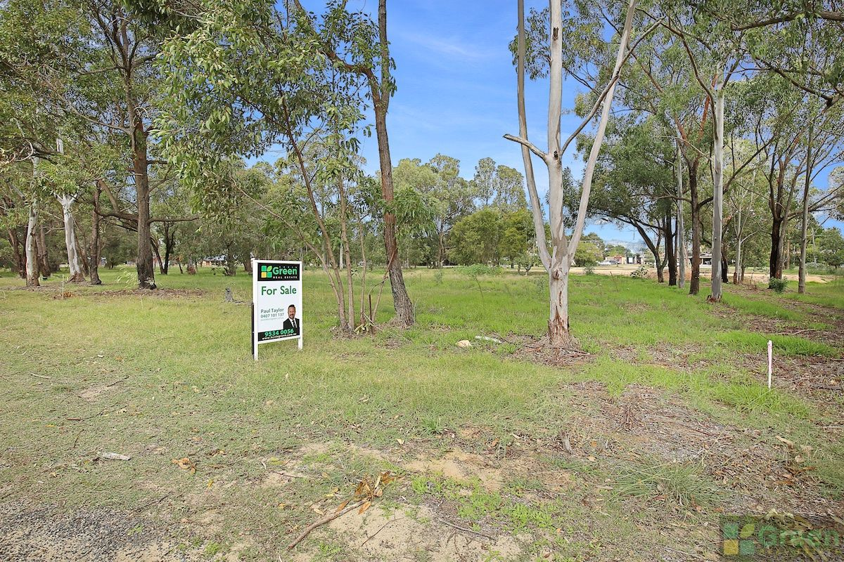 38 Balwina Road, Greenfields WA 6210, Image 1
