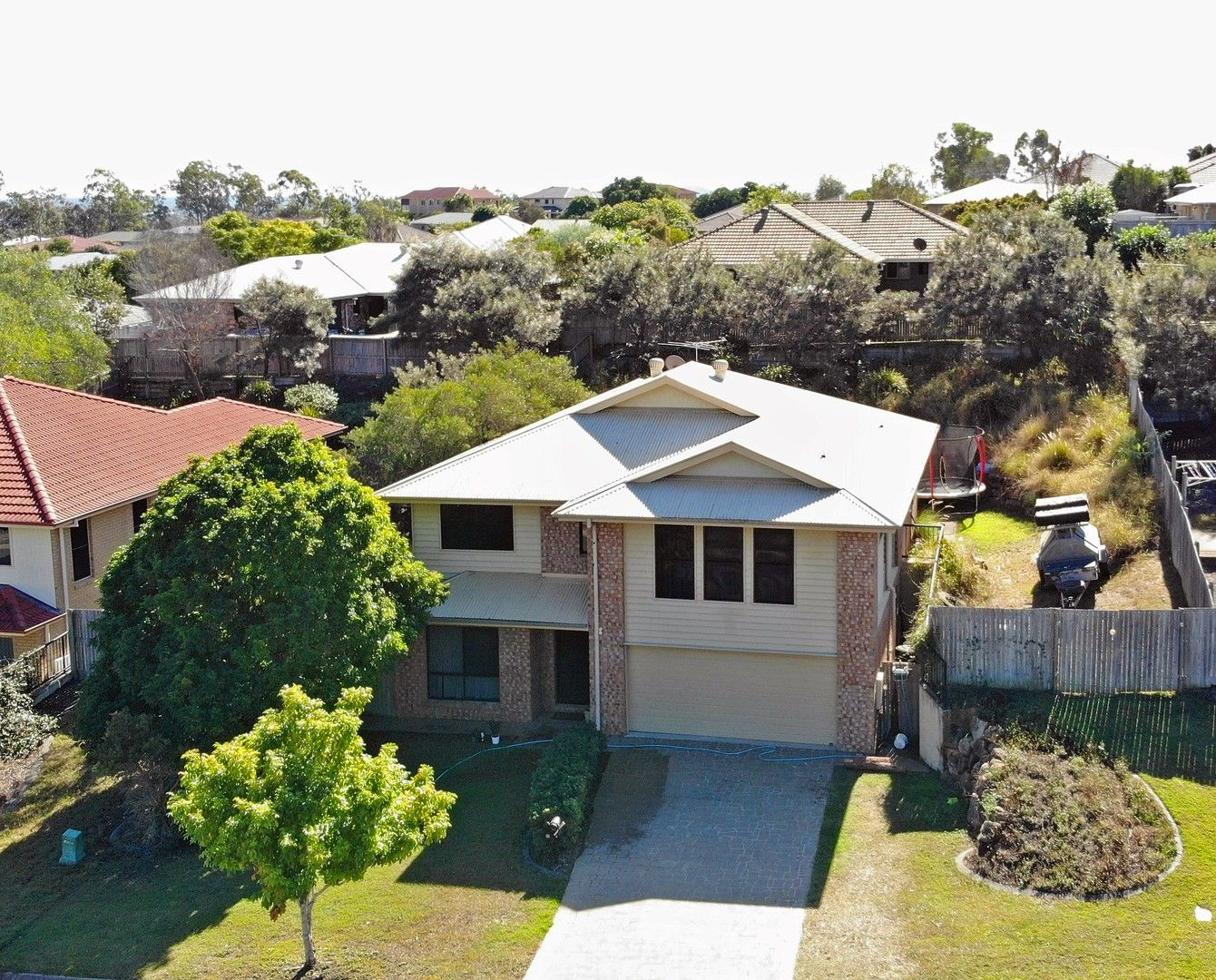 18 Burns Circuit, Augustine Heights QLD 4300, Image 0
