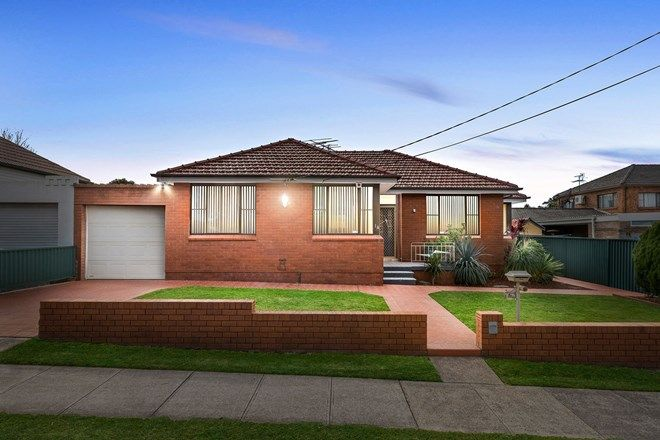 Picture of 1A Northcote Street, SANS SOUCI NSW 2219