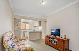 6/70 Weblands Street, Rutherford NSW 2320