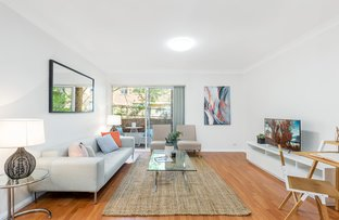 Picture of 1/12 Helen Street, Lane Cove NSW 2066