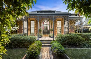Picture of 43 Orrong Road, Elsternwick VIC 3185