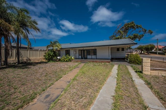 Picture of 309 Chapman Road, BLUFF POINT WA 6530