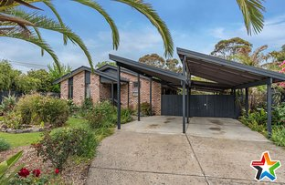 Picture of 18 Poyner Avenue, Lilydale VIC 3140