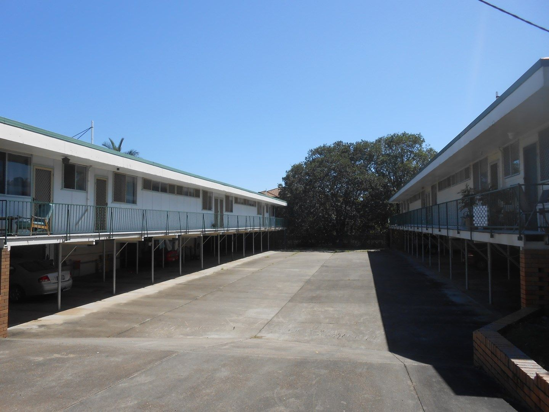 1/17 Dethridge Street, Northgate QLD 4013, Image 0