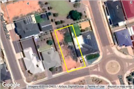 20 Buddy Newchurch Place, Whyalla Norrie SA 5608, Image 0