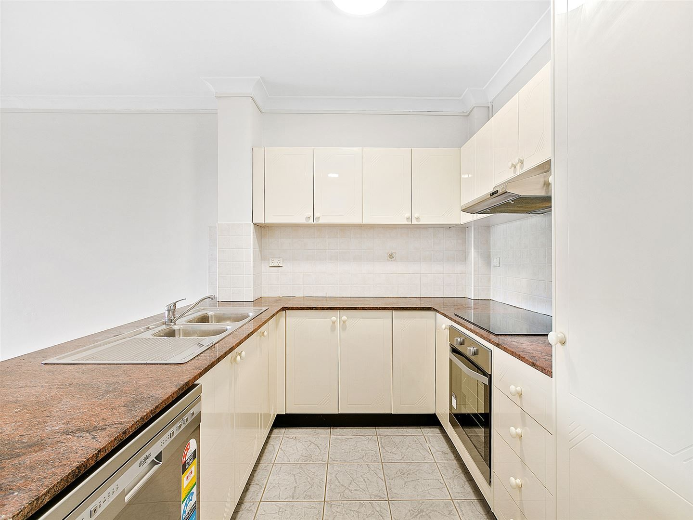 42/9-15 Willock Avenue, Miranda NSW 2228, Image 2