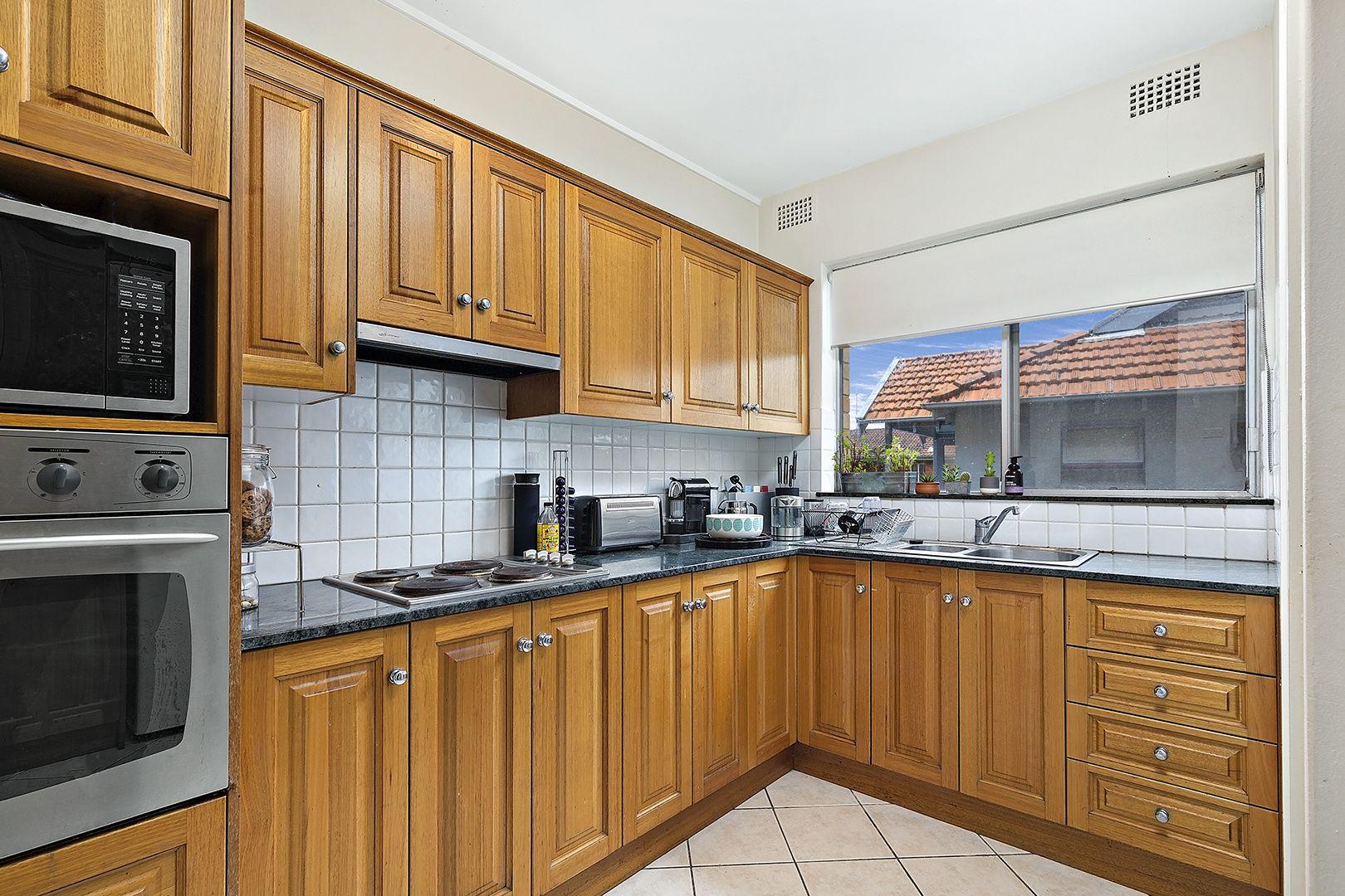 2/380 Bronte Road, Bronte NSW 2024, Image 1