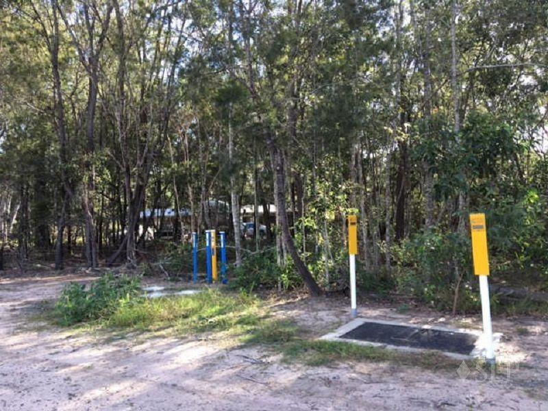 347-359 Chambers Flat  Road, Park Ridge QLD 4125, Image 2