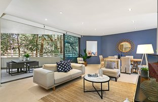 Picture of 35/1-7 Newhaven Place, St Ives NSW 2075