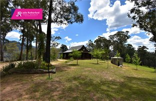 Picture of 140 Viewmont  Road, Yowrie NSW 2550