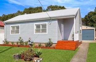 26 Carr Street, Towradgi NSW 2518