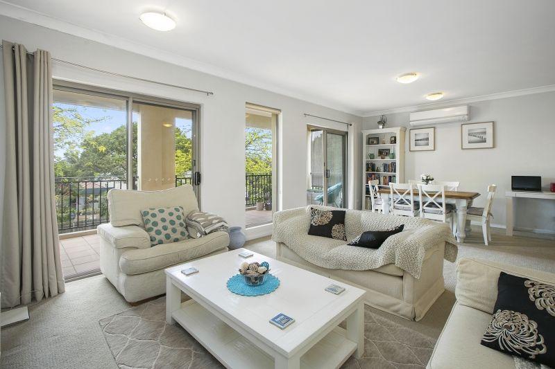 4/45 Ethel Street, Seaforth NSW 2092, Image 1
