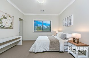 Picture of 11 Gwen Street, Rouse Hill NSW 2155