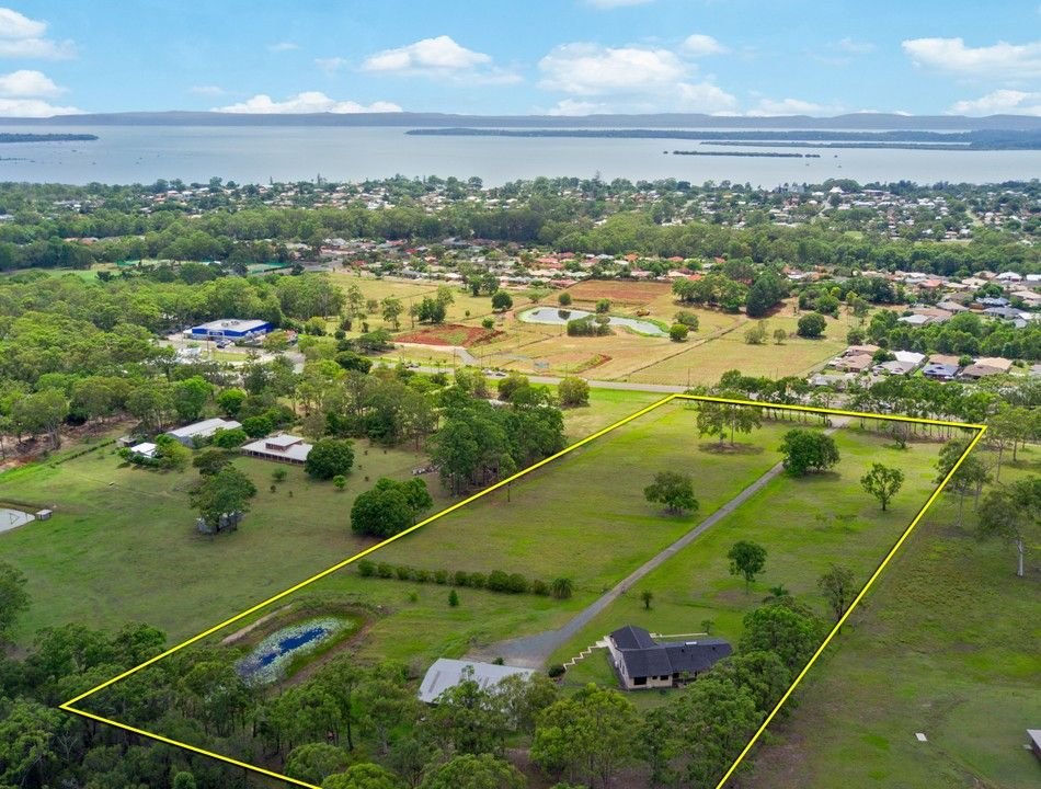 63 - 69 Gordon Road, Redland Bay QLD 4165, Image 2