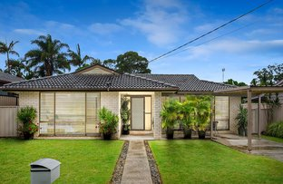 Picture of 12 Algona Avenue, Kincumber NSW 2251