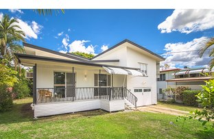 Picture of 136 Guymer Street, Frenchville QLD 4701