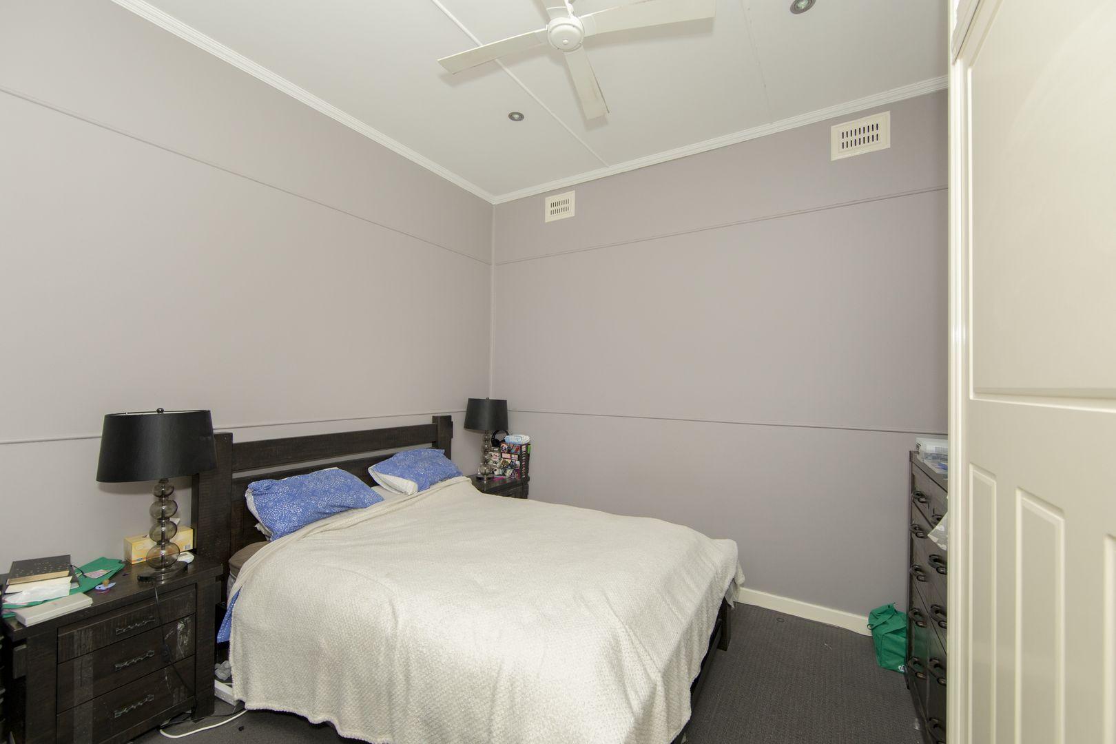 74 Catherine Street, Cessnock NSW 2325, Image 2