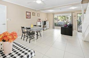 Unit 10, 61 Bowen Street, Capalaba QLD 4157