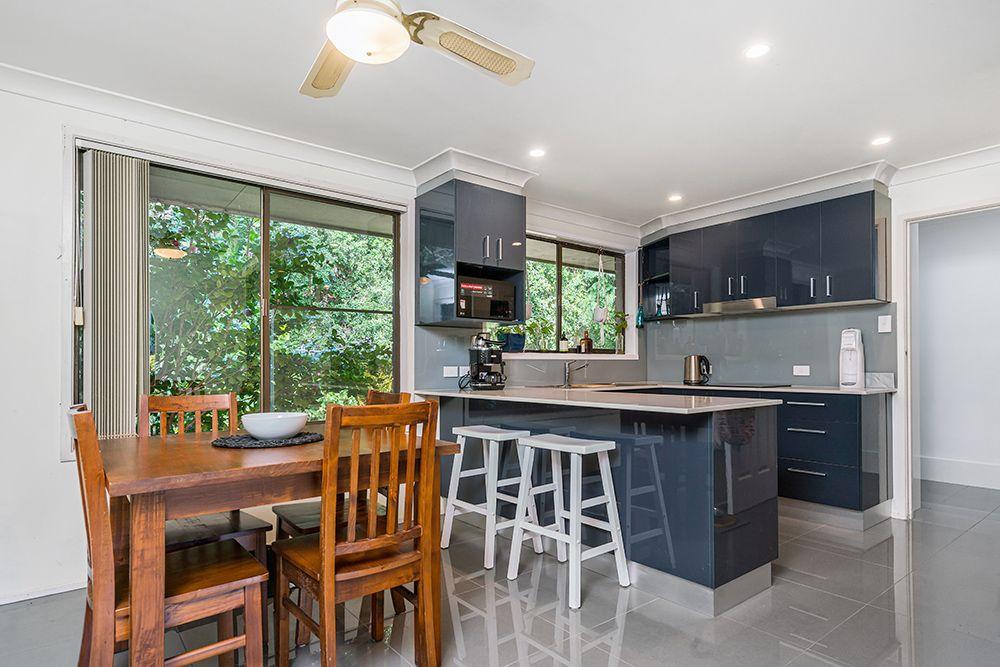 12 SMITH STREET, Clunes NSW 2480, Image 2
