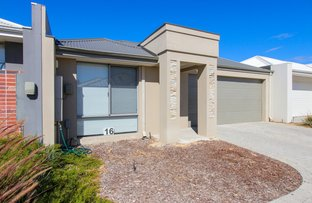 Picture of 16/4 Melita Drive, Helena Valley WA 6056