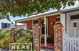 Picture of 118 Carr Street, West Perth WA 6005
