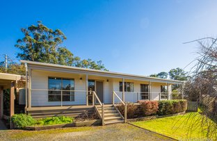 Picture of 10 Westlands Road, Emerald VIC 3782