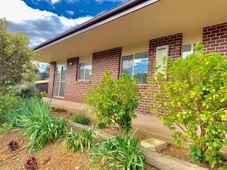 1 Lockeridge Drive, Tumut NSW 2720, Image 1