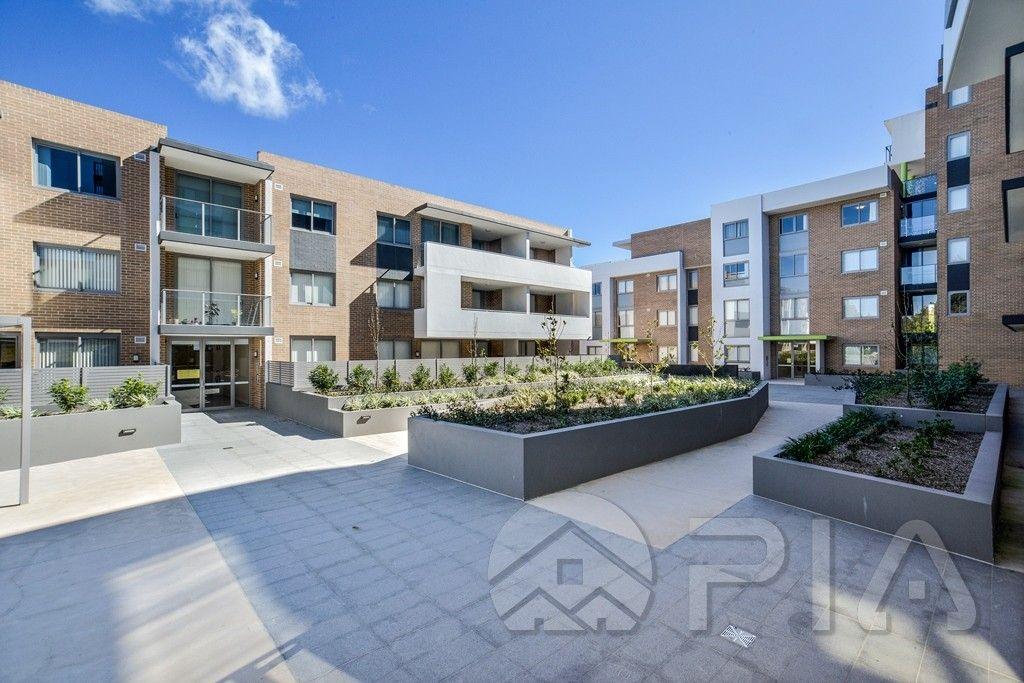 20/1 Meryll Avenue, Baulkham Hills NSW 2153, Image 0
