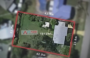Picture of 9 Eugene st, Boronia Heights QLD 4124