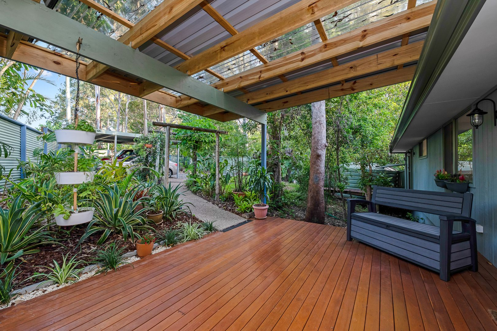 609 Hunchy Road, Montville QLD 4560, Image 2