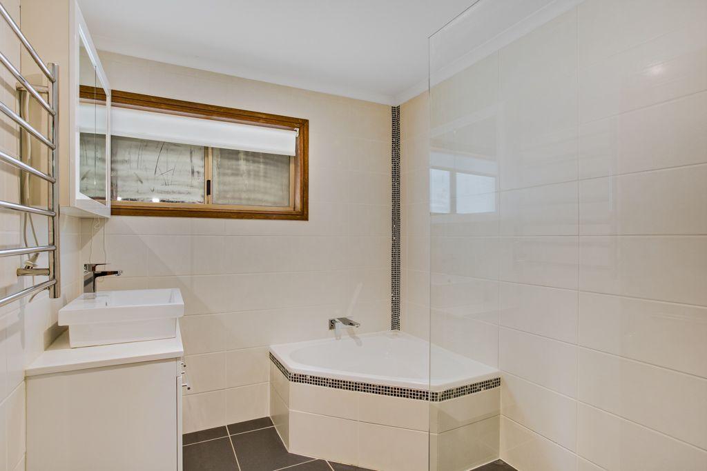 23 Hope Street, Ormiston QLD 4160, Image 13