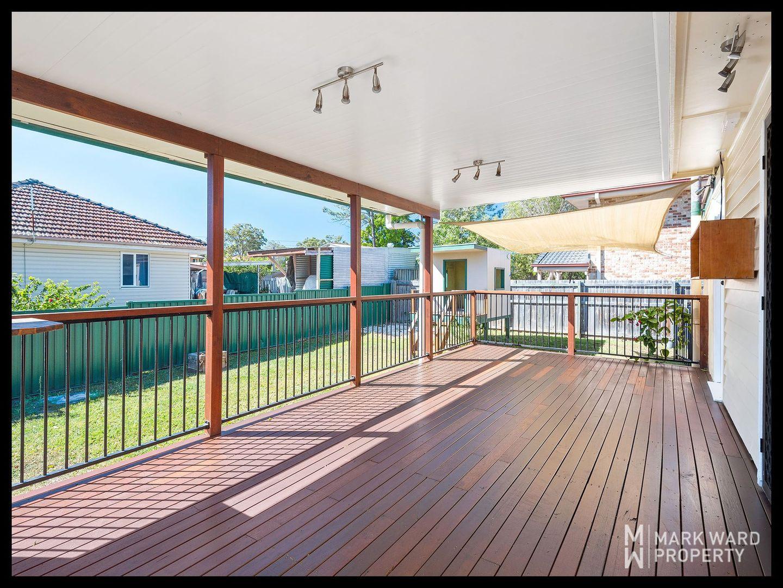 12 Dyson Avenue, Sunnybank QLD 4109, Image 1