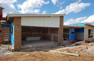 Lot 8 Horizons Way, Woombye QLD 4559