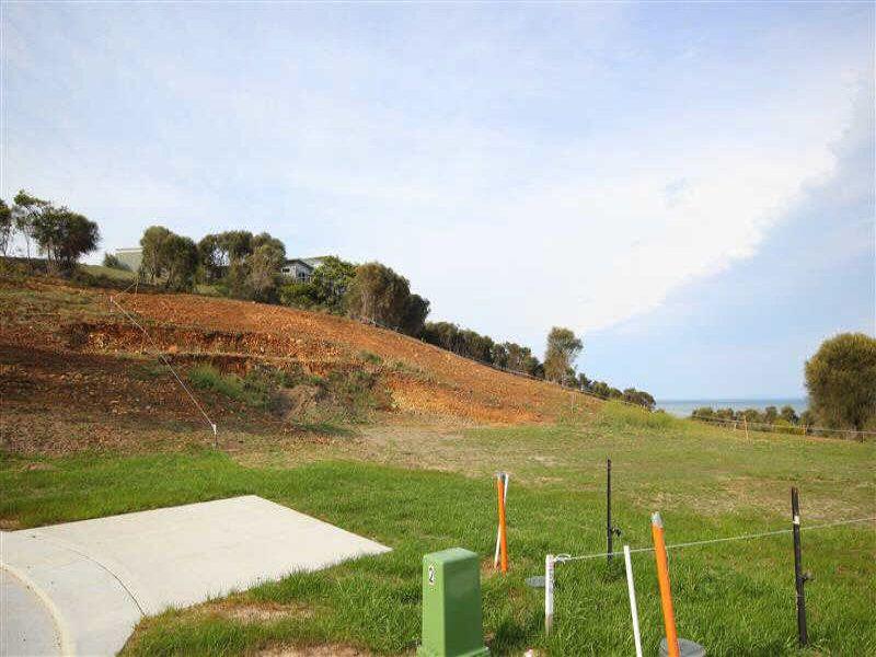 4-5 The Sandbar Swanwick, Coles Bay TAS 7215, Image 2